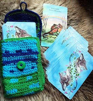 tarot-bag-new-home